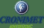 Logo von Cronimet Envirotec GmbH
