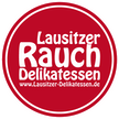 Logo von Lausitzer Delikatessen Inh. Jens Lunardon