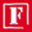 Logo von fleiro Roberto Fleischer
