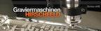 Logo von Graviermaschinen Hirschfeld Scritec oHG