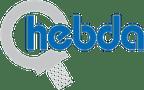 Logo von Hebda-Werksvertretungen e. K.