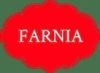 Logo von Farnia Inh. Seyed Mahdi Rasouli