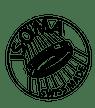Logo von ISOMA SA