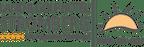 Logo von Land & Golf Hotel Stromberg GmbH