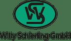 Logo von Willi Schierling GmbH