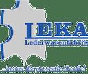 Logo von LEKA - Lederwarenfabrik Inh. D. Kaulisch