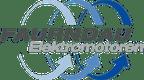 Logo von Antriebstechnik Faurndau GmbH