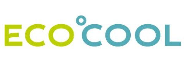 Logo von ECOCOOL GmbH
