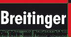 Logo von Breitinger AG