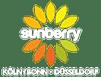 Logo von Sunberry Sonnenschutz Axel Ropte