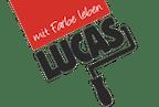 Logo von Lucas Malerbetrieb GmbH