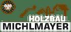 Logo von Holzbau Michlmayer Helmut