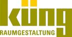Logo von Küng Raumgestaltung