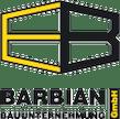 Logo von Ernst Barbian GmbH
