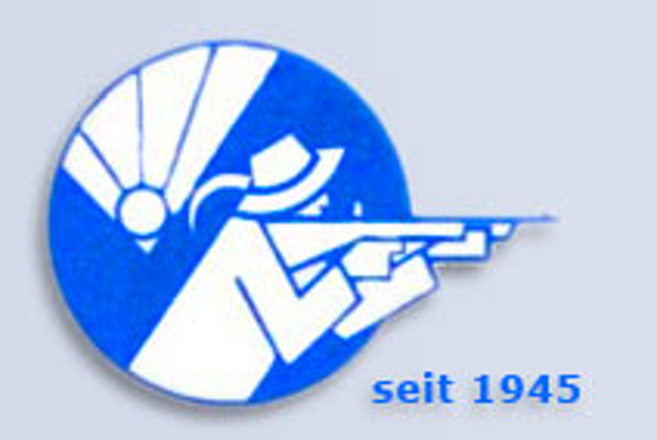 Logo von Frühschütz Lohngalvanik GmbH