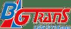 Logo von BG TRANS GmbH