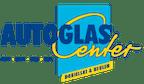 Logo von Autoglas Center Dobielski & Keulen GmbH