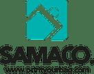 Logo von Samaco e.U.