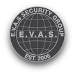 Logo von E.V.A.S. Security Group