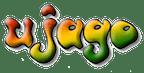 Logo von UJAGO