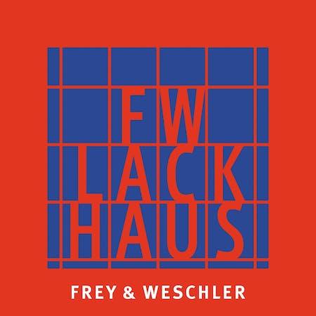 Logo von FW Lackhaus GmbH & Co. KG