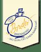 Logo von Obsthof Brennerei Bruder GbR