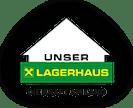Logo von Lagerhaus Thermenland eGen