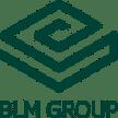 Logo von BLM GROUP DEUTSCHLAND