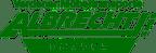 Logo von Verdener Möbeltransporte Albrecht GmbH