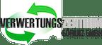 Logo von Verwertungszentrum Görlitz GmbH