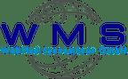Logo von WMS WebMad Systemhaus GmbH