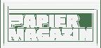 Logo von PM Papier Magazin GmbH & Co. KG
