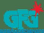 Logo von GFG Gesellschaft für Gebäudedienste mbH
