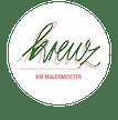 Logo von Uwe Kreuz