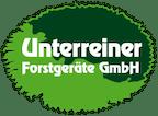 Logo von Gert Unterreiner Forstgeräte GmbH