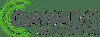Logo von Gawado Gaswarnsysteme GmbH