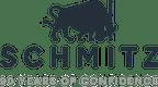 Logo von SCHMITZ u. Söhne GmbH & Co KG