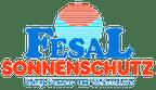 Logo von Maier-Sonnenschutztechnik GmbH
