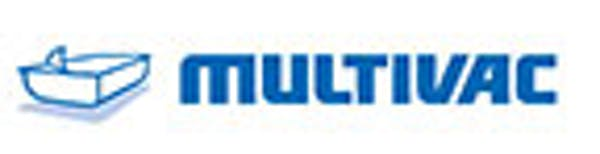 Logo von MULTIVAC Sepp Haggenmüller SE & Co. KG