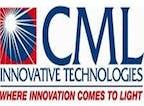 Logo von CML Technologies GmbH & Co. KG