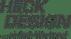 Logo von Heck Design GmbH