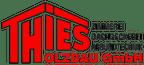 Logo von Thies-Holzbau GmbH