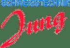 Logo von Alfred und Markus Jung GmbH & Co. KG
