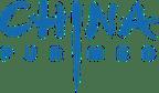 Logo von China Purmed GmbH