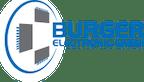Logo von Burger Electronic GmbH