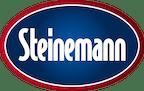 Logo von Steinemann Holding GmbH & Co. KG