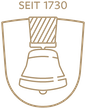 Logo von Glockengiesserei Berger GmbH
