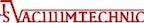 Logo von JS Vacuumtechnic GmbH