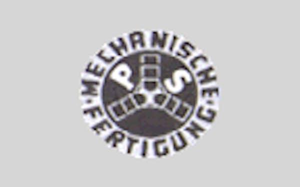 Logo von Proll-Stunitzka GmbH