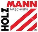 Logo von Fleischmann Werkzeug & Maschinen GmbH